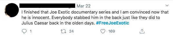 freejoe